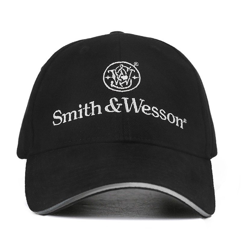 Brand Summer Men Women   Baseball     Cap   Snapback Hat Hip Hop Fitted   Cap   Hats For Grinding Black Hat