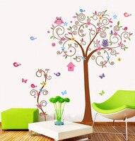 Stickers Muraux Nursery Wall Decal Children Wall Decal Baby Girl Wall Decal Nursery Wall Art WallDecals