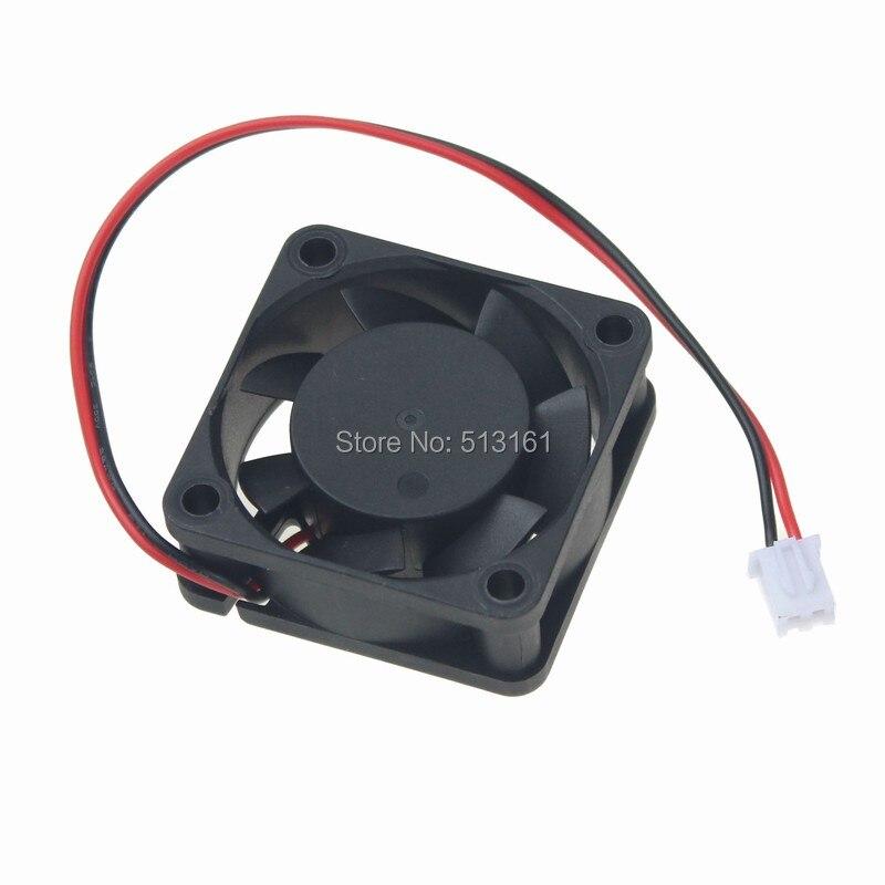 40x40x15mm fan 5v 10