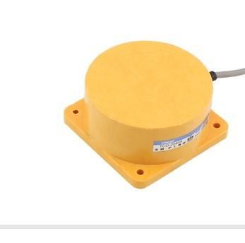 все цены на Group TCB-3080A 80mm Remote Near Switch Direct 3 Line NPN Normally Open онлайн