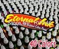 Mais recente 40 cores Art Supply de tinta de tatuagem 1 OZ 30 ML pigmento para artistas quentes