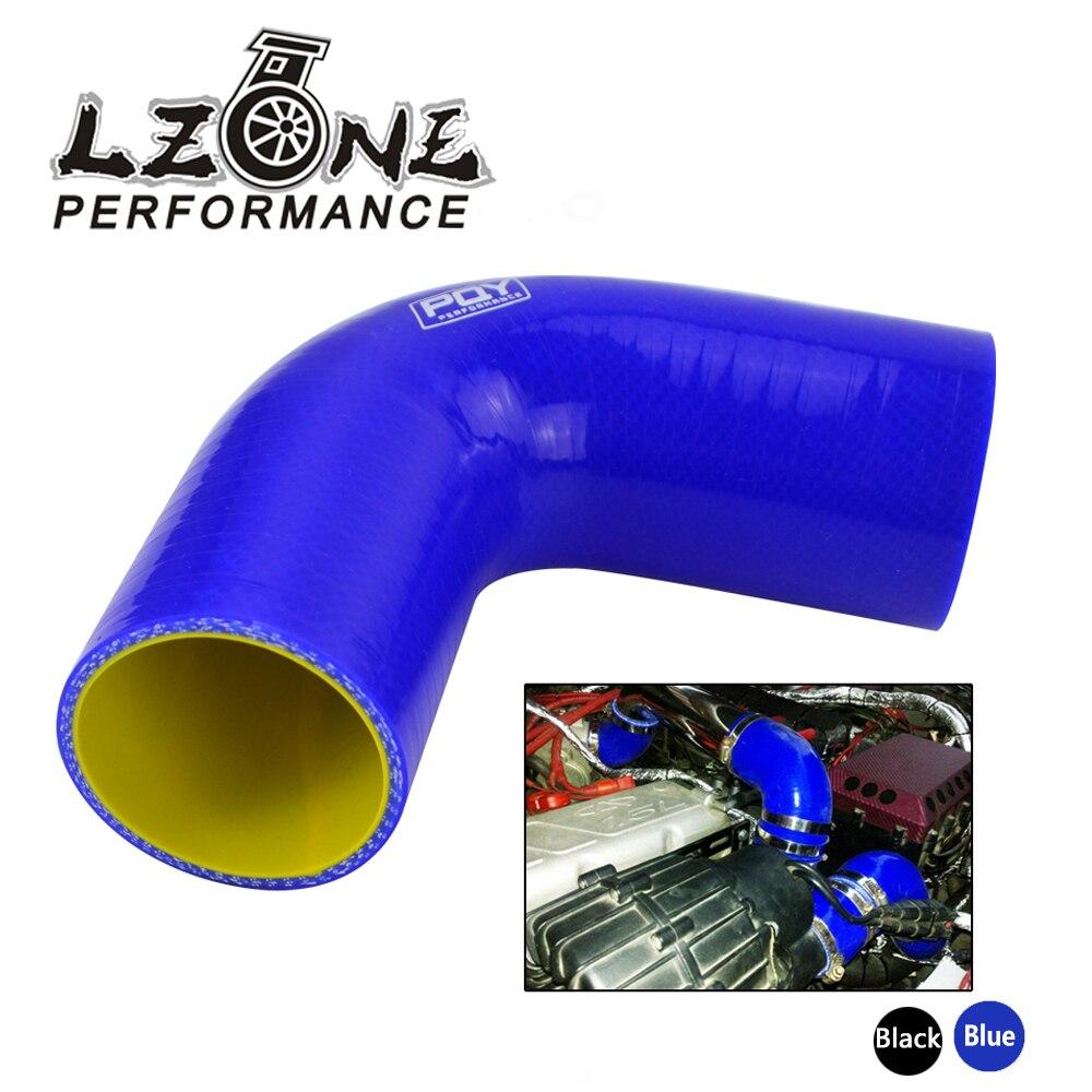 LZONE - 2.0