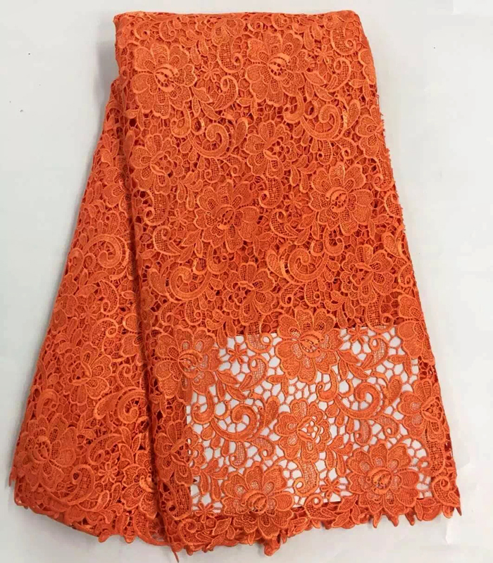 Wholesale price embroidered guipure lace fabric,French water soluble lace fabric,African cord lace Wedding dress!Wholesale price embroidered guipure lace fabric,French water soluble lace fabric,African cord lace Wedding dress!