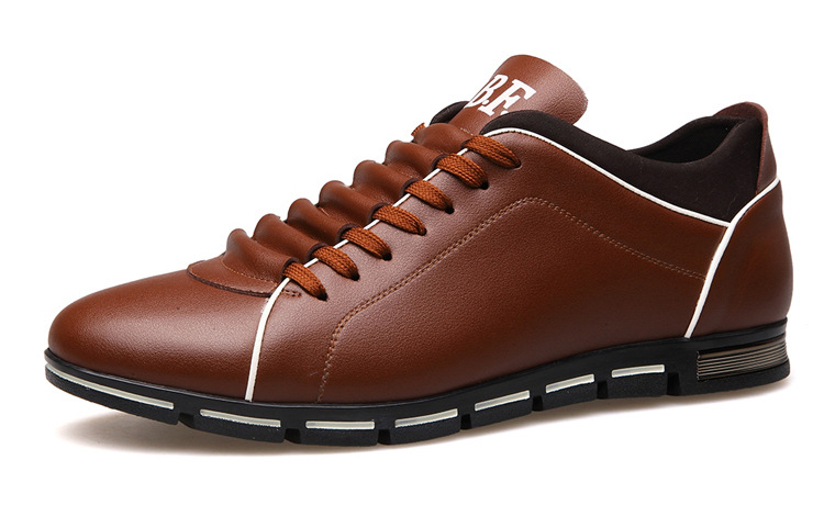 HTB1qli Av1TBuNjy0Fjq6yjyXXac ZERO MORE Big Size 38-50 Men Casual Shoes Fashion 5 Colors Hot Sales Shoes for Men Spring Comfortable Men's Shoes Dropshipping