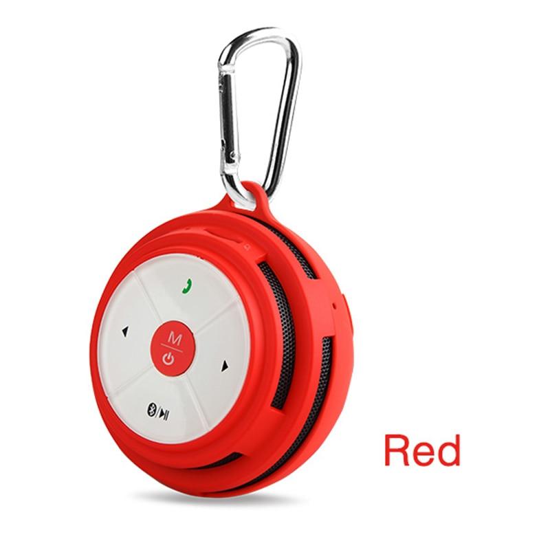 Vaadake mind siin BV200 traadita Bluetoothi kõlarite - Kaasaskantav audio ja video - Foto 2