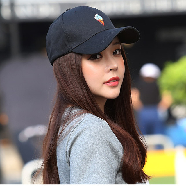 Find a great selection of women's baseball hats & baseball caps at sportworlds.gq Shop for newsboy caps, baseball caps & more. Totally free shipping and returns.