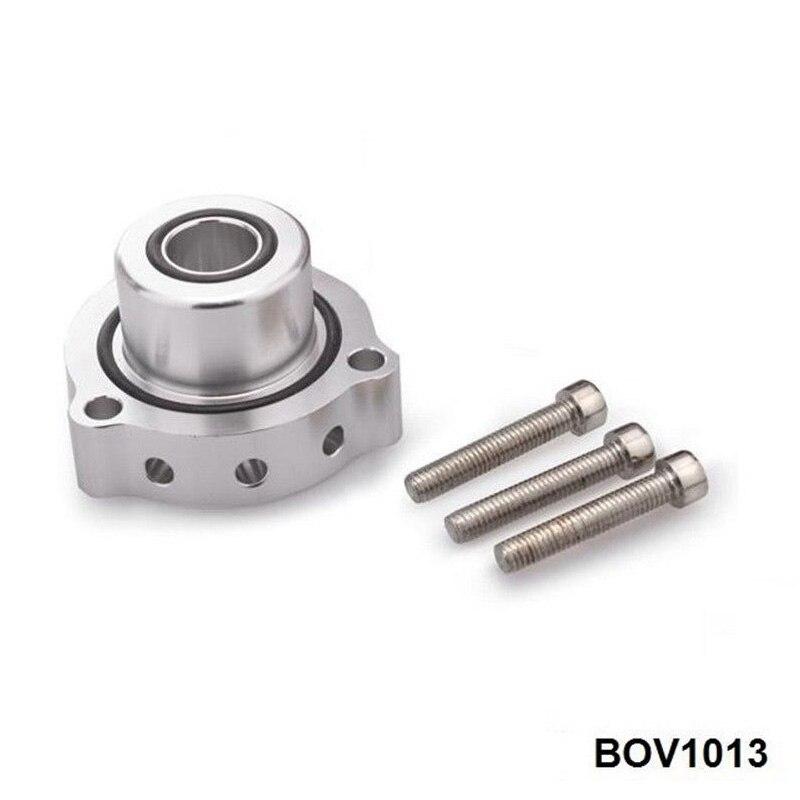 BOV1013