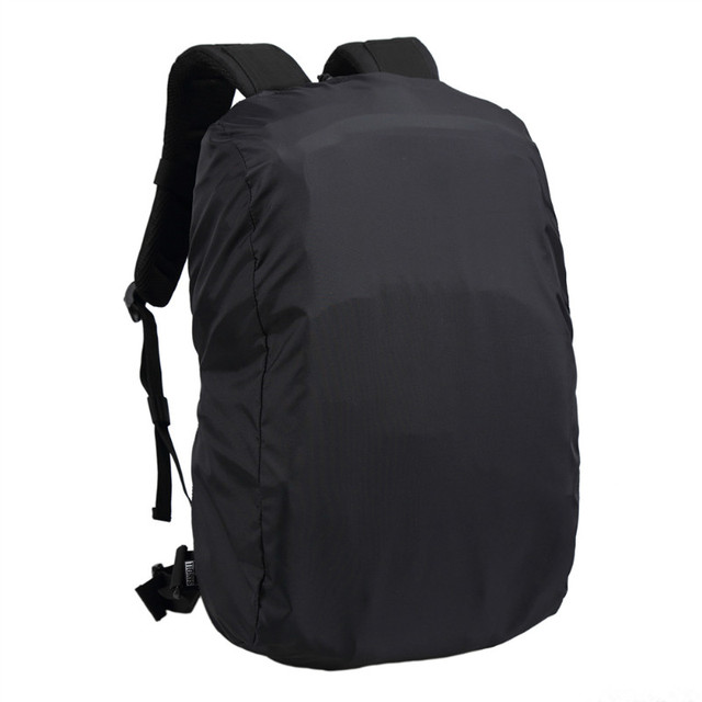 OneTigris Hi Vis Backpack Cover Waterproof Backpack Rain Cover ...