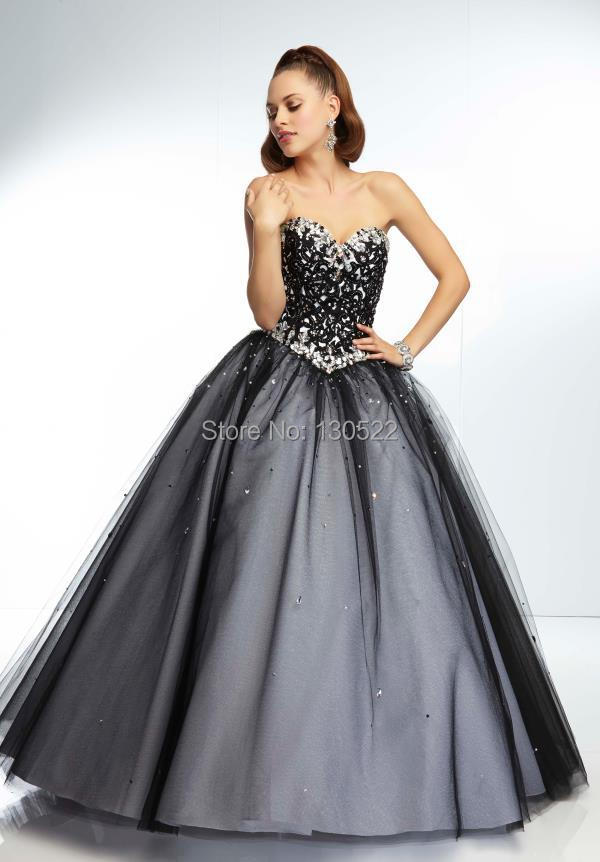 Aliexpress.com : Buy Free shipping ED 2635 Ball gown adult ...