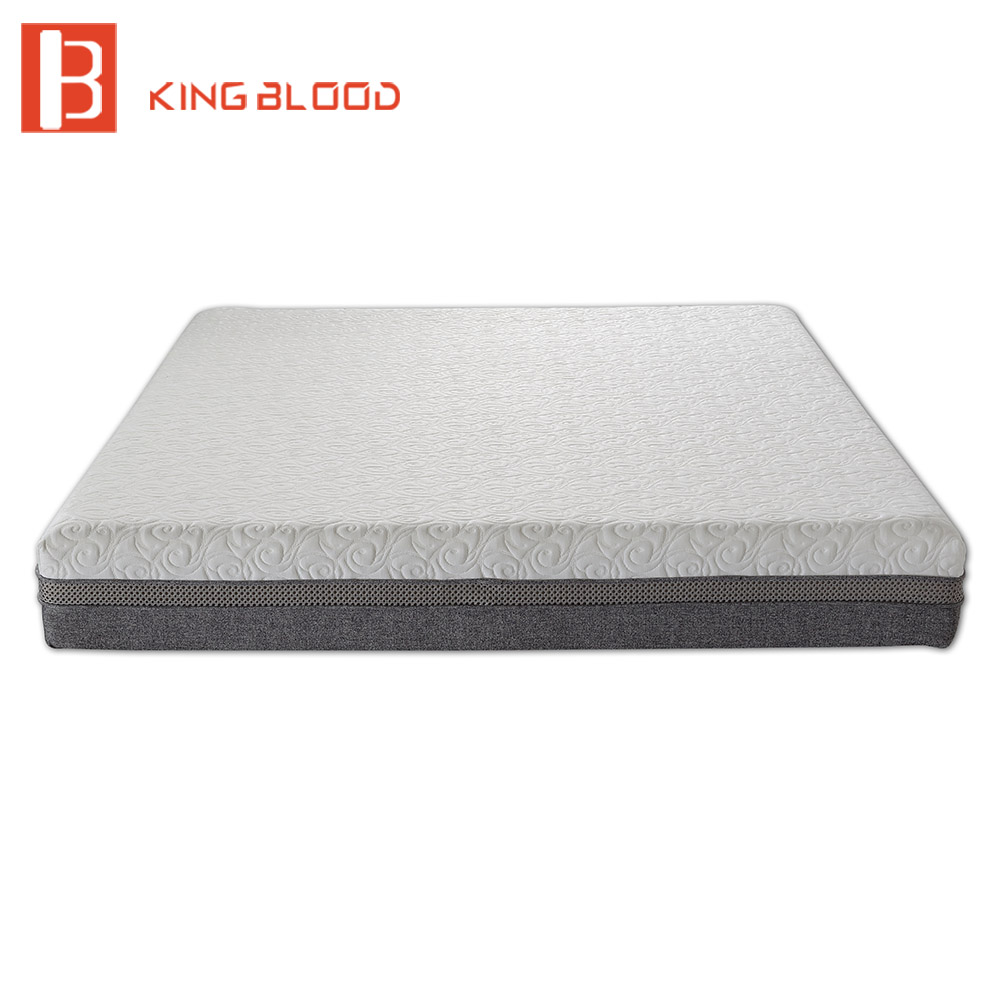 cheap price Mattress for home furniture цена 2017