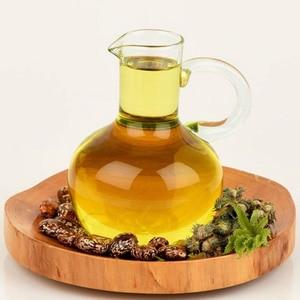 Image 2 - Новинка, 100% чистое эфирное масло, натуральное касторовое масло, 473 мл, увлажнение, увлажнение, уход за кожей, уход за волосами, красота, Прямая поставка