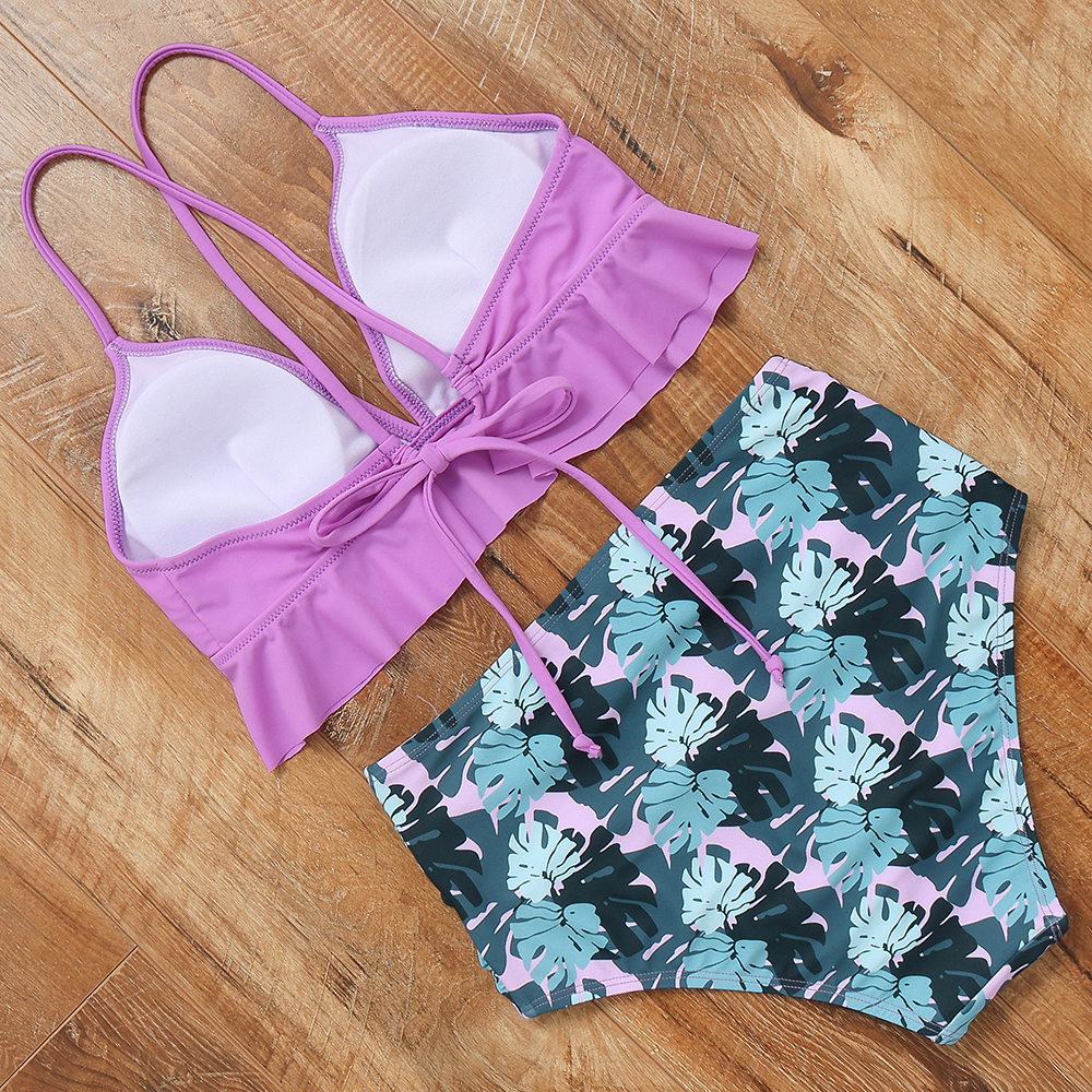 Biquini Bikini 8