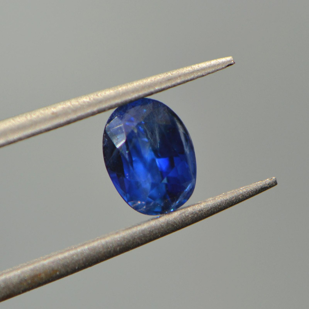CGJ certification 1.19ct Natural Sri Lanka Origin Heated Royal Blue Sapphire Stone Loose Gemstones гель лак для ногтей pupa lasting color gel 019 цвет 019 sumptuous mane variant hex name c93a56