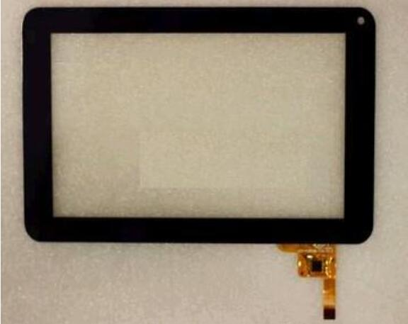 Tablet touch for Ployer Momo 9 Enhanced III digitizer touch screen touchscreen glass replacement repair panel tablet touch fpc101 0922at touch screen touchscreen digitizer glass replacement repair panel