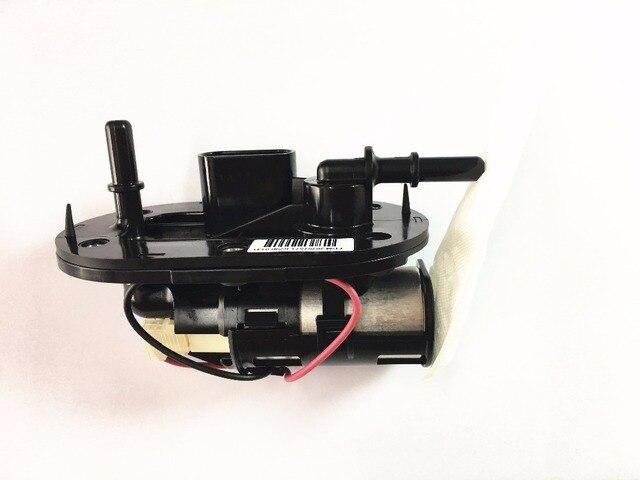 Delphi Fuel pump for Benelli BN302 TORNADO TNT300 STELS 300 Keeway RKX 300 BN302R / BN TNT 300 302 302R