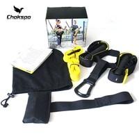 Yoga Resistance Bands One Set Nylon ribbon Sport Equipment Polera Mujer Ropa Para Mujer 2018 Leggings Women Sport For Exercising