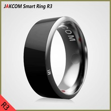 Jakcom Smart Ring R3 Hot Sale In Consumer Electronics Sensors As Car Led Parking Sensor Laser Receiver Rastreador