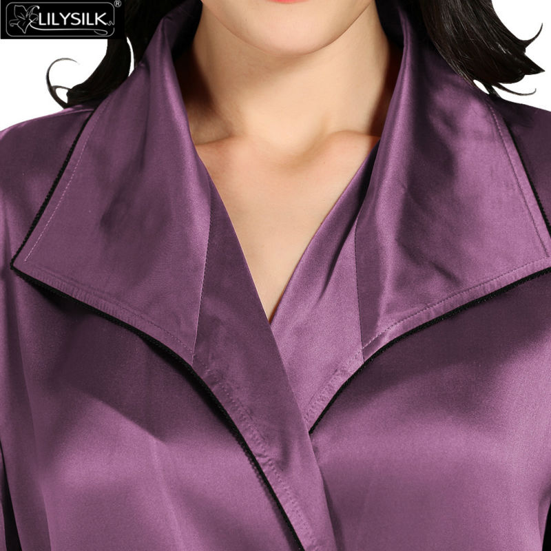 1000-violet-22-momme-luxury-stroll-silk-dressing-gown-01