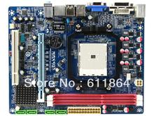 A55L Motherboard MS-A55DL fm1 interface ddr3