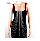 Body-Chain-Top_07
