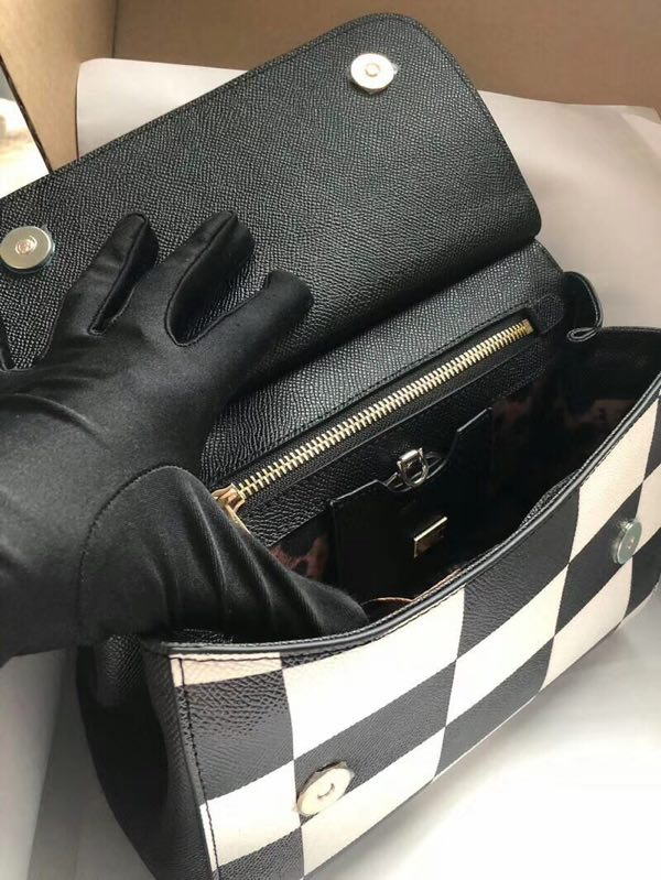 Geldbörsen Wa01326 Handtasche 100 Qualität Luxus Weibliche Runway Klassische Top Designer Berühmte Frauen Mode Marke Echt Leder RwvE8qZ