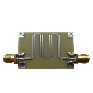 Image 1 - 2.4GHZ mikroşerit bant geçiren filtre