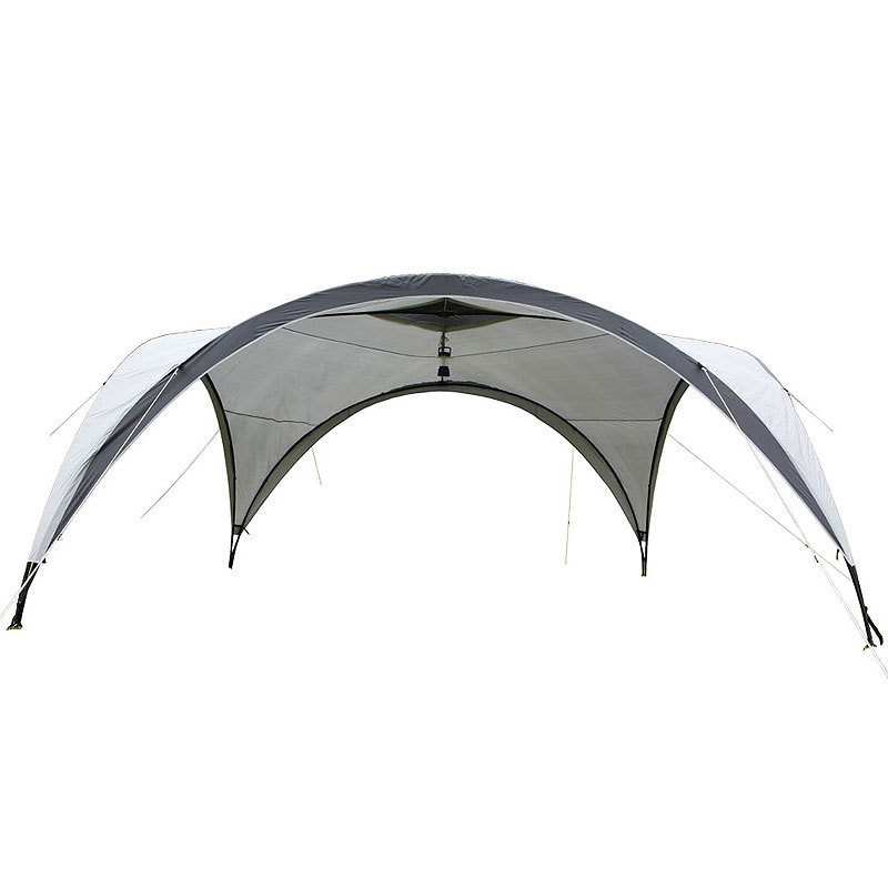 reputable site 8e9bf 0948f Lightspeed Outdoors Quick Canopy Instant Pop Up Shade Tent ...
