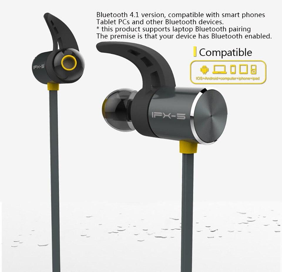 AnpassungsfäHig 2 In 1 Bluetooth Sender Empfänger Aptx Niedrigen Latenz Wireless Audio Adapter Csr8670 Unterhaltungselektronik
