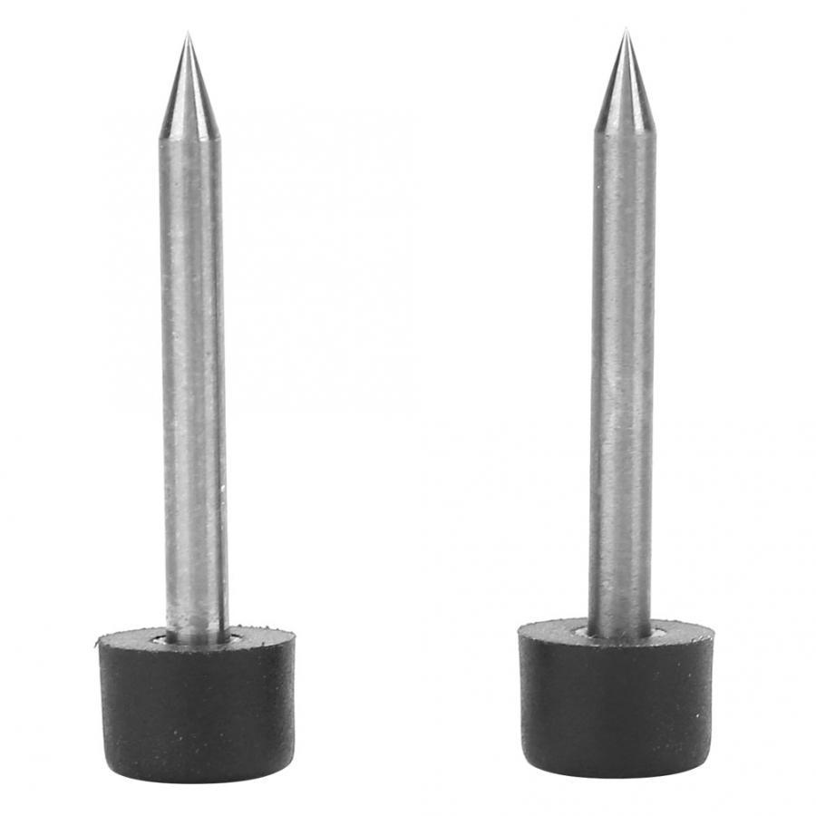 Electrode Fit For FS-60A//FS-60C//FS-60E//FS-60F//A-80S//A-81S Fiber Fusion Splicer Q