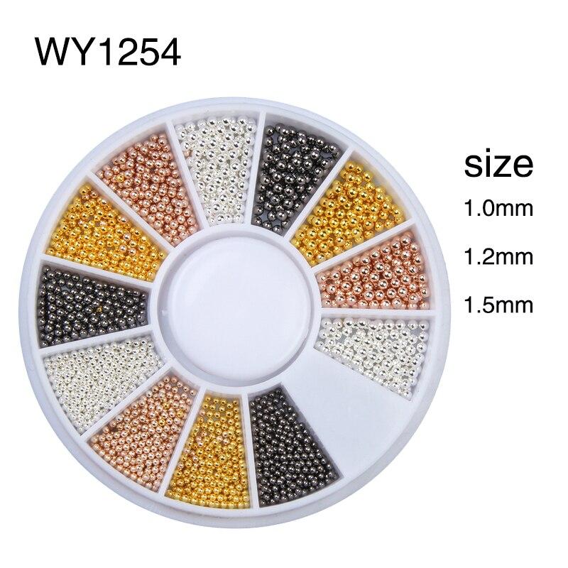 WY1254