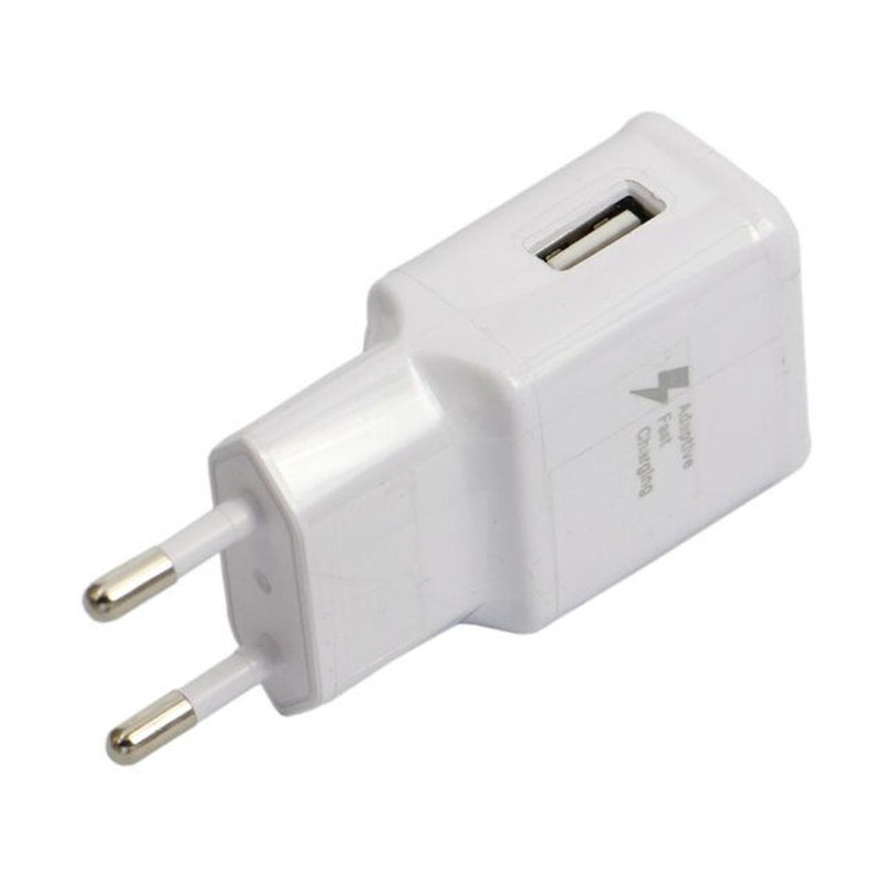 Original-EU-Charger-Adaptive-Fast-Charging-For-Samsung-Galaxy-Note-4-Edge-S6 (4)