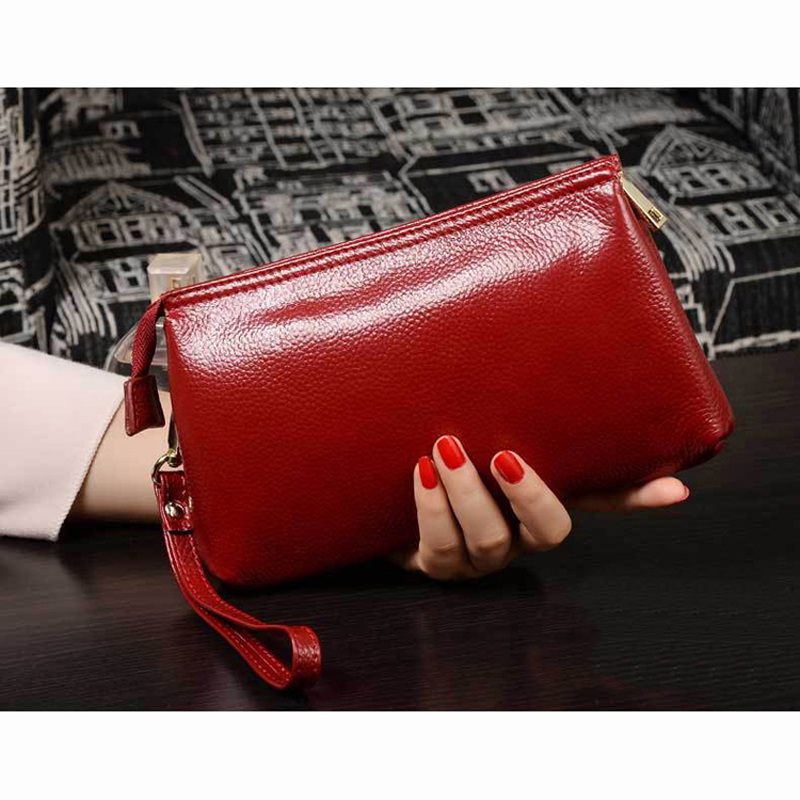 Purse Shoulder Envelope Crossbody-Bags Women Bag Luxury Handbags Evening-Clutch Designer