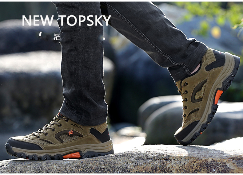 HTB1qlqCaL1G3KVjSZFkq6yK4XXab VESONAL 2019 New Autumn Winter Sneakers Men Shoes Casual Outdoor Hiking Comfortable Mesh Breathable Male Footwear Non-slip