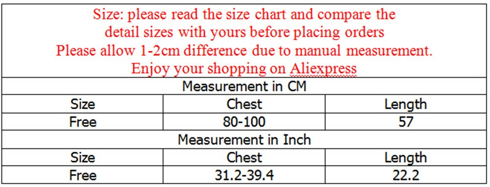 High Quality Summer Vintage Women Cotton Tank Top Women\'s Bodycon Cotton Vest Top Sleeveless  O-Neck Tank tops Breathable (11)
