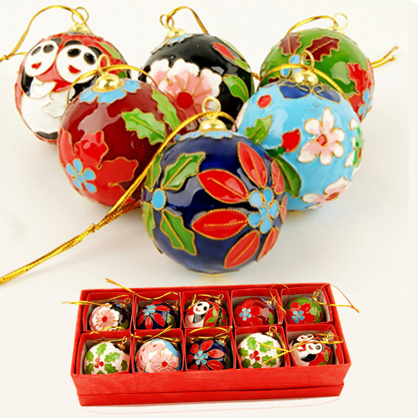 buy china christmas ornament and get free shipping on aliexpresscom