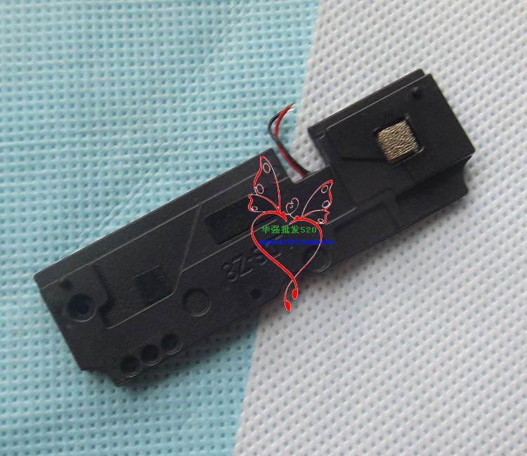 100% Original homtom zoji z8 Loudspeaker High Quality Loud Speaker Buzzer Ringer Accessories for homtom zoji Z8 Smartphone