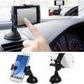 Universal Car Mount Bracket Holder Stand FOR Sony Xperia Z Z1 Z2 Z3 Z4 Z5 Compact T2 T3 C C3 C4 C5 Ultra E1 E3 E5 Mobile Phone