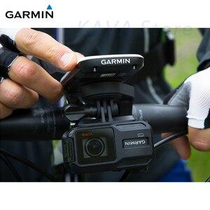 Image 3 - Крепление Garmin для Edge 200 800 520 820 1000 910XT, велосипедный компьютерный держатель, дорожный горный велосипед, велосипедный держатель для Bryton rider 310 330 530