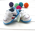 Baby First Walkers Cute Baby Shoes Genuine Leather Toddler Shoes for Kids