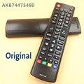 Controle remoto akb74475480 substituir akb73715603 akb737156 akb73715622 para lg tv 32lh500d 32lh501c 43lh500t 43lh501c pn45 pn65 ** **