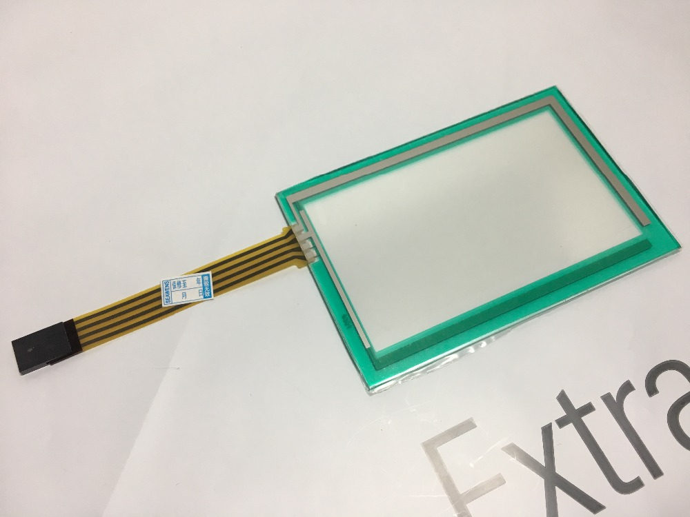 Touch screen panel for ESA VT185W00000 VT185W Repair,HAVE IN STOCK,FAST SHIPPINGTouch screen panel for ESA VT185W00000 VT185W Repair,HAVE IN STOCK,FAST SHIPPING