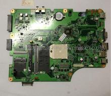 Ноутбук Материнская Плата/mainboard для dell insprion M5030 03 3PDDV CN-03PDDV для AMD cpu со встроенным видеокарта 100% тестирование