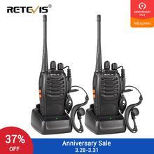 радио двухстороннее; радио двухстороннее; анализатор антенн кв; анализатор антенн кв;