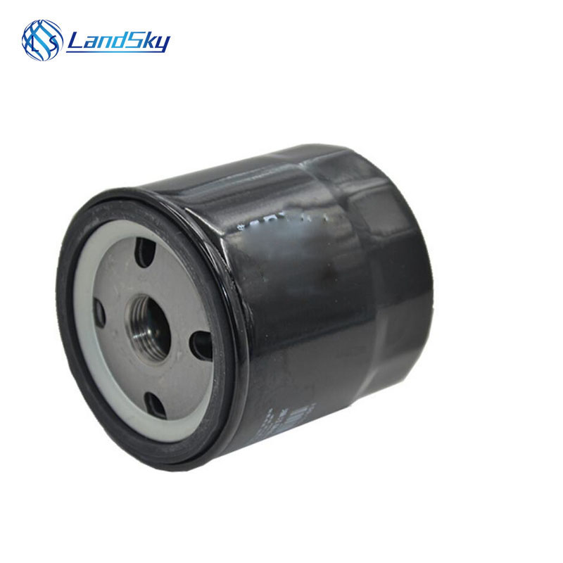 find oil filter for your car fram oil filter lookup by vehicle oil filters online 04E115561A 3 4 quot 16mm in Oil Filters from Automobiles amp Motorcycles