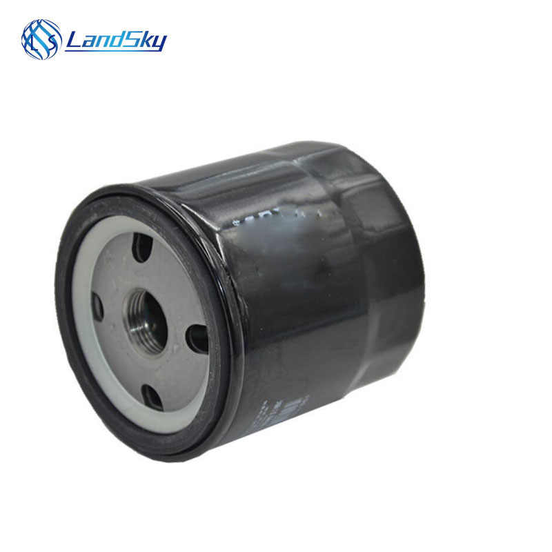 [SCHEMATICS_44OR]  find oil filter for your car fram oil filter lookup by vehicle oil filters  online 04E115561A 3/4