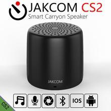 JAKCOM CS2 Carryon Speaker venda quente em Fones De Ouvido Fones De Ouvido como hd50 Inteligente fone de ouvido sem fio