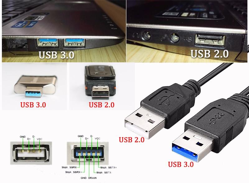 Kingston Class 10 TF 8gb 16gb 32gb 64gb 128gb memory card SDHC SDXC micro sd card 16g 32g 64g 128g microsd microSDHC UHS-I 13