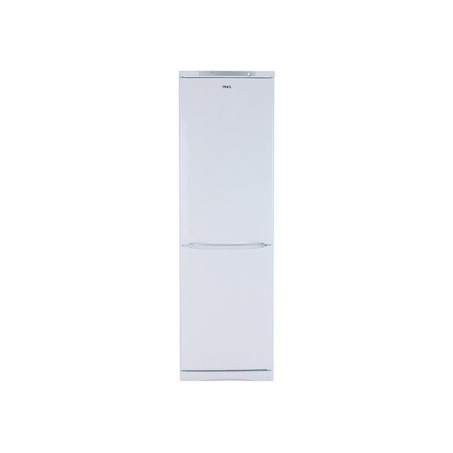 Холодильник Stinol STS 200 белый (двухкамерный)