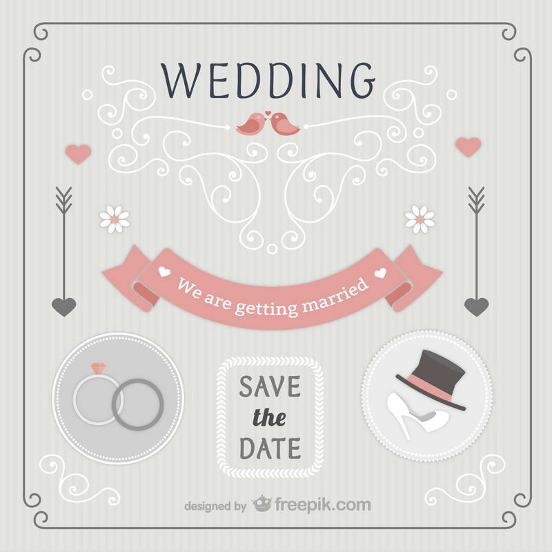 Custom Wedding Photography Background Backdrop Digital Printed Add The Name And Date For Photocall Camera Fotografia In From Consumer