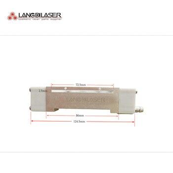 IPL laser reflect cavity , IPL head refurbish , ipl refurbish, ipl head reflection ,water Jackets ipl shr laser handle connector